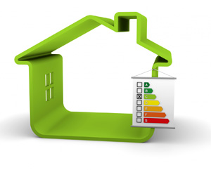 Certificazione energetica Arredamentonline