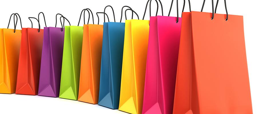 Il Personal Shopper per aiutarti a scegliere il tuo arredo
