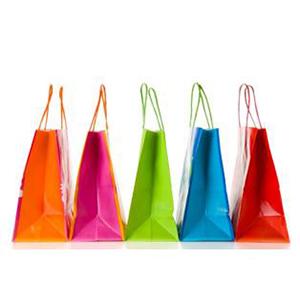 Personal shopper arredamentonline