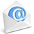 mail-arredamentonline